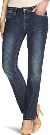 Des Femmes Des P 487-592 / Milla Jean Slim Cross Jeanswear zEdMZC