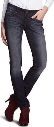 Faible Coût Pas Cher Jean - Femme Skinny/Slim Fit - Vert (Spearmint) - FR : 26W/32L (Taille fabricant : 26/32)Cross Jeanswear Acheter Pas Cher Meilleur Magasin Avec Grand Escompte Classique En Ligne WgCacCwQhp
