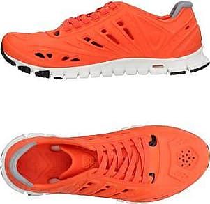 Thyme Tennis Amp; Crosskix O1rlnddd8 Sneakers Femme Basses qOPzvY