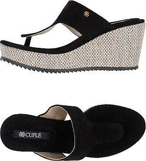 Chaussures - Sandales Entredoigt Cupl 8nbDk7