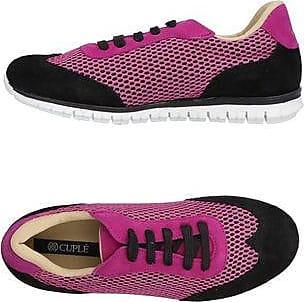 SCHUHE - Low Sneakers & Tennisschuhe Cuplé DphQ29HSj
