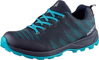 Damen Stiefel Supernova Shoes Women Dachstein Outdoor Gear YOA0RGpWAg