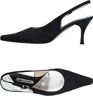 CALZADO - Zapatos de salón D'alessandro 4OTQA