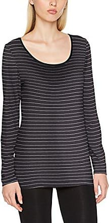 Womens T-Shirt Manches Courtes Thermolactyl Bioactif Themal Top Damart Outlet Big Discount gOwE6f