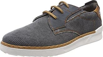 811369606900, Baskets Slip-on Homme, Gris (Grey 1500), 46 EUDaniel Hechter