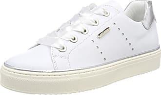 917422063400 Daniel Hechter, Chaussures Femmes, Brun (sable), 41 Ue