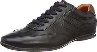 Maintenant 15% De Réduction: Daniel Chaussures De Sport Plus Étroites bmix0Slwx