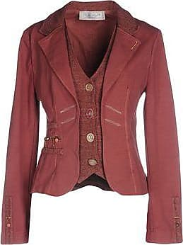 SUITS AND JACKETS - Blazers Daniela Dallavalle Brand New Unisex Discount Authentic Online YsdXH7EEp5