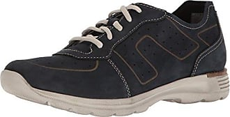 Dansko Men's Wesley Fashion Sneaker G1Nw4