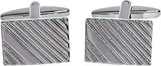 David Van Hagen Gunmetal Enamel Carbon Fibre Screw Design Circle Cu sJpGYnW