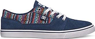 DC Tonik LE Sneakers Women brown / chocolate Damen Gr. 8.5 US 7Lbq5Ps