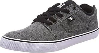 CRIP CCRIPBLRE Unisex-Erwachsene Sneaker, Blau (Blue/Red), EU 40.5 (US 8)C1RCA