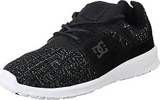 Pantofola D'oro Paularo Ragazze Low, Zapatillas para Niñas, Negro (Black .25Y), 31 EU