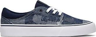 Maintenant, 15% De Réduction: Dc Shoes »heathrow Vulc Le«
