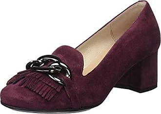 Womens 2624 Closed Toe Heels D'Chicas XvoWV