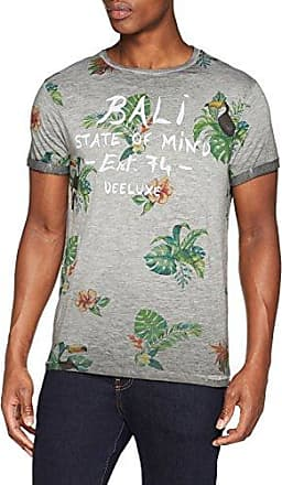 Mens Andreas Ts M T-Shirt Deeluxe Outlet 2018 New 7VJ0l