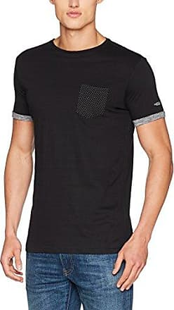 Mens Disobey Ts M T-Shirt Deeluxe Online Cheap Authentic Purchase Sale Visit wmU5403R10