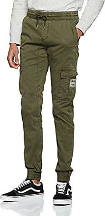 Buy Cheap Cost Mens Banner Pa Trousers Deeluxe All Size cTs9p