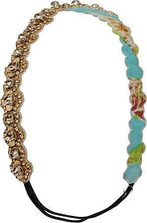 Deepa Gurnani JEWELRY - Necklaces su YOOX.COM amDFXI2