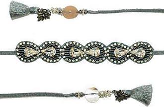 Deepa Gurnani JEWELRY - Bracelets su YOOX.COM Gt18QyW