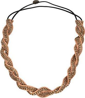 Deepa Gurnani JEWELRY - Necklaces su YOOX.COM EZWtiOWYb