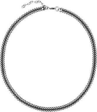 DETTAGLI JEWELRY - Bracelets su YOOX.COM HPjE1zp