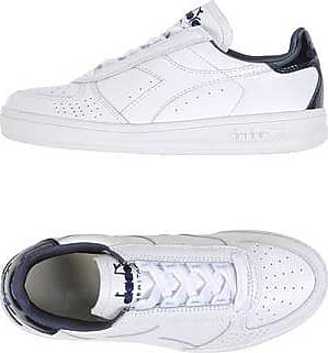half off 61901 22de4 product-diadora-b-elite-liquid-calzature-sneakers-tennis-shoes-basse-2-85366026.jpg