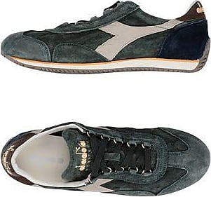 EQUIPE MONKEY - FOOTWEAR - Low-tops & sneakers Diadora fN75z