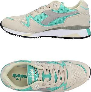FOOTWEAR - High-tops & sneakers on YOOX.COM Zesp�� 2HMD2Gd