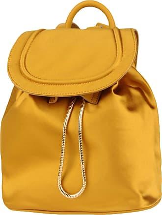 Diane Von Fürstenberg HANDBAGS - Backpacks & Fanny packs su YOOX.COM Zz3Gds