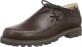 Peter Diavolezza, Chaussures Confortables Enfants Unisexe, Noir, 27