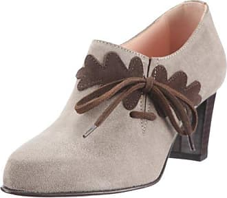Women 5010_HANNA_Lackleder Derby Diavolezza ZKrm4ouBt7