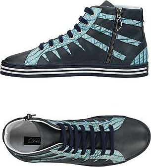 FOOTWEAR - High-tops & sneakers Dibrera Find Great Cheap Price Unisex Cheap Sale With Paypal For Sale The Cheapest Clearance Shop Offer O7foq