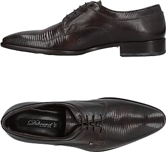 FOOTWEAR - Lace-up shoes Dibrera Recommend Online View Cheap Price Low Cost For Sale Purchase Cheap Online ZZ3GKa