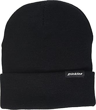 Mens Knitted Label Ecoleather Beanie Trussardi hJJd17QHw