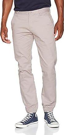 Edwardsport, Pantalones para Hombre, Multicolor (White Camo WHC), (Tamaño del Fabricante:33/34) Dickies