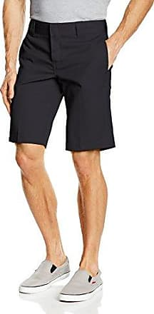 Smart, Shorts para Hombre, Negro (Noir 6207), Large Eminence