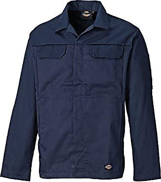 WD954, T-Shirt Homme, Bleu (Marine), XX-Large (Taille Fabricant: XXL)Dickies