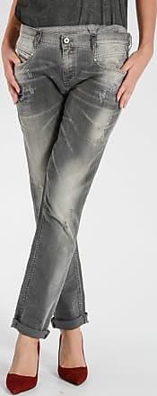 16 cm Stretch Denim BELTHY Jeans Größe 26 Diesel