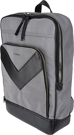 Diesel HANDBAGS - Backpacks & Fanny packs su YOOX.COM h0zqiZG