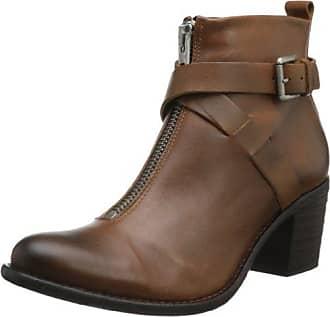 Desert Boots - Stiefelette - Ankle Boot jhn0ql