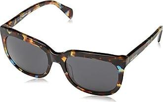 Diesel Sonnenbrille DL0051_83B-56 (56 mm) lila/marine XPHP5Vnlv
