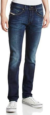 Diesel 00S4In 0814W Belther L.32Pantalon Homme, (MULTICOLOR 1), W32 (Taille fabricant: 32)