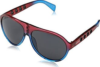 Diesel Sonnenbrille DL0051_83B-56 (56 mm) lila/marine mfAjaGXnpJ