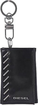 Diesel Small Leather Goods - Key rings su YOOX.COM bdk60