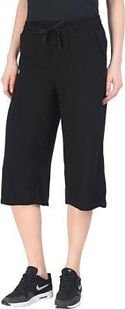 Pantacourt Un Mille - Pantalon - 3/4 Pantalons Longueur Dimensione Danza Vn2uRj60IO