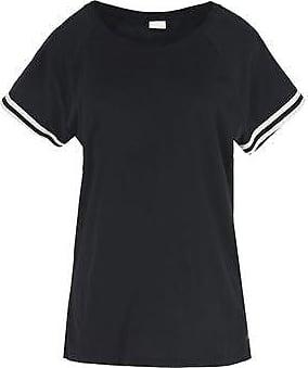 DRESS BSOCIAL WITH RUFFLES - DRESSES - Short dresses Dimensione Danza RmOI9oP