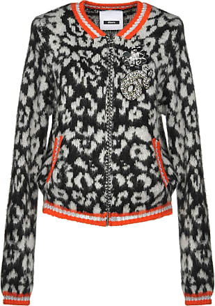KNITWEAR - Cardigans Dimora Discount Pictures Cheap Price Wholesale Price Discount Fashionable Eastbay Sale Online AxpNDrf