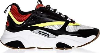 B22 Sneakers - IT39 / Multi Dior ee4ZvpzPn