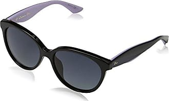 Para Mujer Diormania2 Gafas De Sol Ue, Sofblgreyhav, 57 Dior